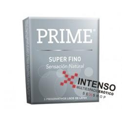 PRIME SUPERFINO