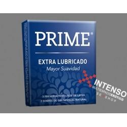 PRIME EXTRA LUBRCADO
