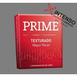 PRIME TEXTURADO