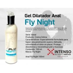 FLY NIGHT VANAL