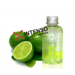 ACEITE FLY NIGHT LIMA